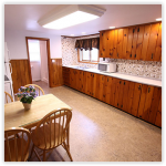 apartments for rent in Cortland