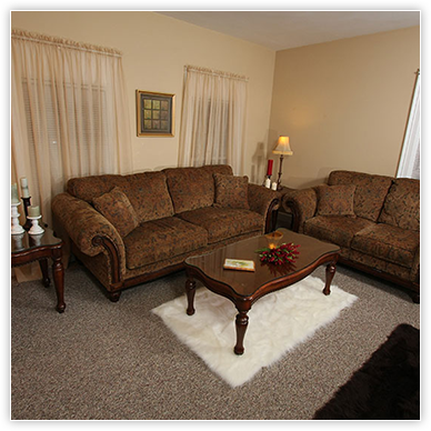 Student apartment rentals in Cortland Ny