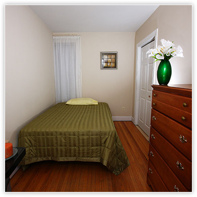 apartments for rent near SUNY Cortland 03