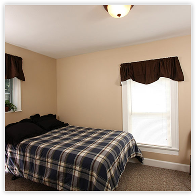 apartments for rent near SUNY Cortland 01
