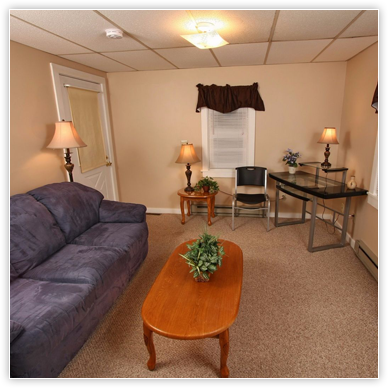 affordable apartments in Cortland New York