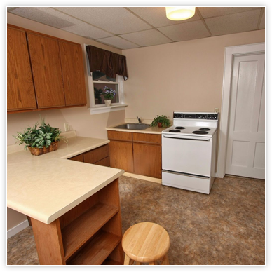 affordable-student-housing-cortland