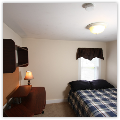 apartments for rent near SUNY Cortland 06