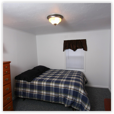 apartments for rent near SUNY Cortland 09