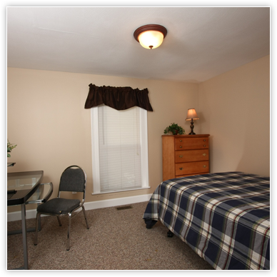 apartments for rent near SUNY Cortland 04
