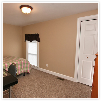 apartments for rent near SUNY Cortland