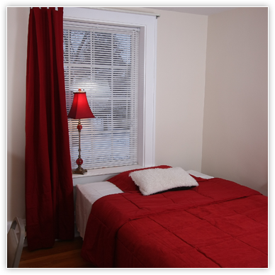 Cortland State off campus housing options 05