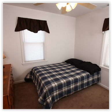 Cortland State off campus housing options 01