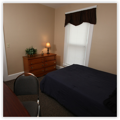 Apartment rentals near Cortland State in Cortland NY 08