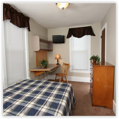 Apartment rentals in Cortland New York 11