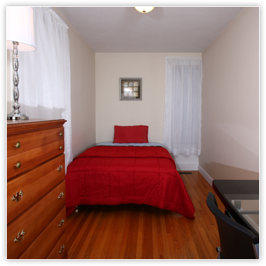 apartments for rent near SUNY Cortland 02