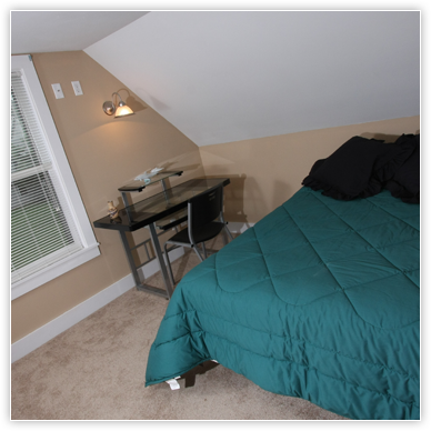 Cortland State off campus housing options 07
