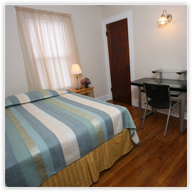 Apartment rentals near Cortland State in Cortland NY 10