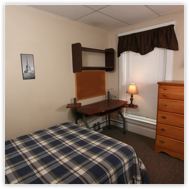 Apartment rentals near Cortland State in Cortland NY 07