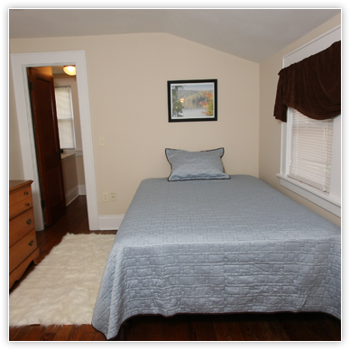 Apartment rentals near Cortland State in Cortland NY 09