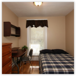 apartment rentals in Cortland
