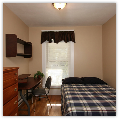 Apartment rentals near Cortland State in Cortland NY 06