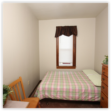 Apartment rentals near Cortland State in Cortland NY 01