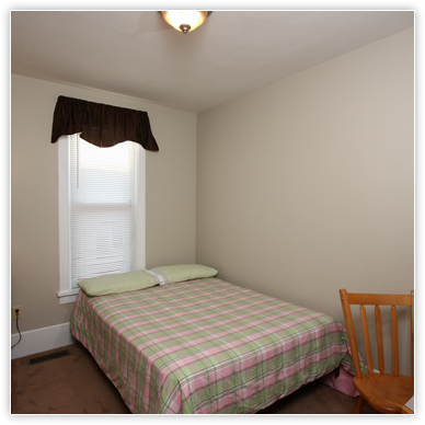 Apartment rentals in Cortland New York 12