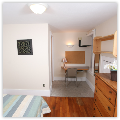 Cortland State off campus housing options 03
