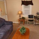 affordable student rentals in Cortland