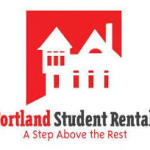 student housing in Cortland